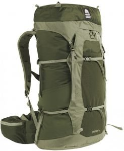 Granit Gear Crown 2 60 Backpack